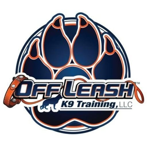 Off Leash K9 Training